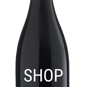 Eloquesta Wines Shop Online